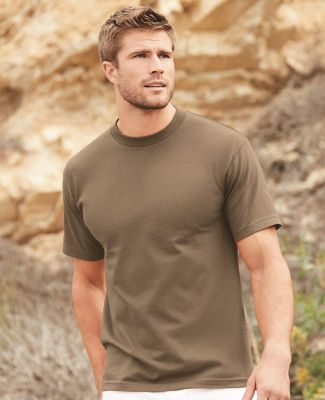 1301 Alstyle Adult Cotton Tee Catalog