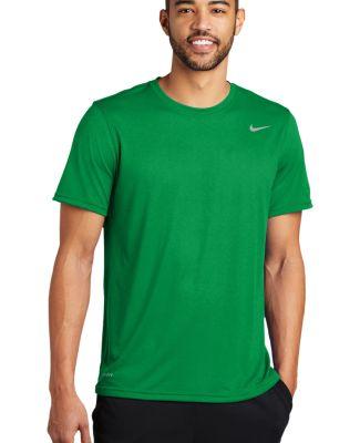 Nike 727982  Legend Tee Apple Green