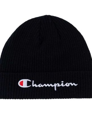 Champion Clothing CH2072 Limited Edition Pivot 2.0 Black