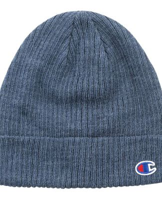 Champion Clothing CH2073HB Limited Edition Transit Dark Blue