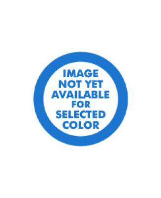Port & Company PC330LS    Tri-Blend Long Sleeve Te White