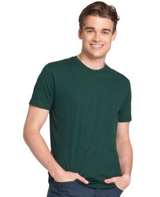 Next Level 3600 T-Shirt Catalog