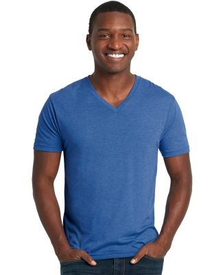 Next Level 6040 Men's Tri-Blend V Catalog
