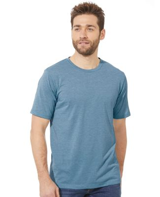 Next Level 6200 Men's Poly/Cotton Tee Catalog