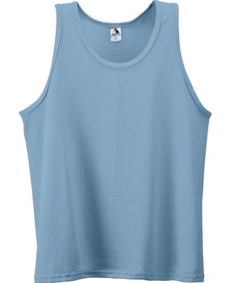 180 POLY/COTTON AUGUSTA ATHLETIC TANK Catalog