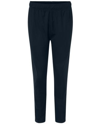 Badger Sportswear 7724 Outer-Core Pants Navy
