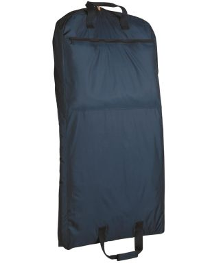 Augusta 570 / NYLON GARMENT BAG Catalog