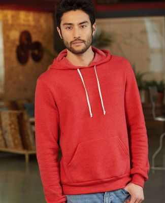 Alternative Apparel 9595F2 Pullover Hoodie Catalog