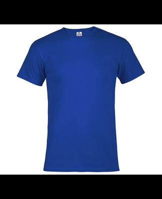 11730 Delta Apparel Adult Short Sleeve 5.2 oz. Tee Catalog