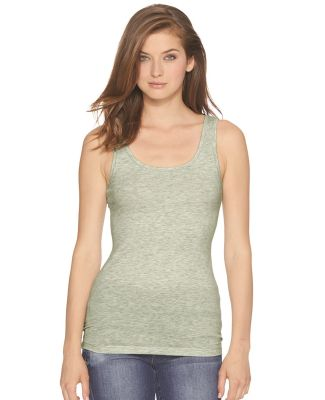 Next Level 3533 Jersey Tank Ladies Catalog