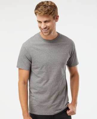 Fruit of the loom 3930R 3931 Adult Heavy Cotton HDTM T-Shirt Catalog