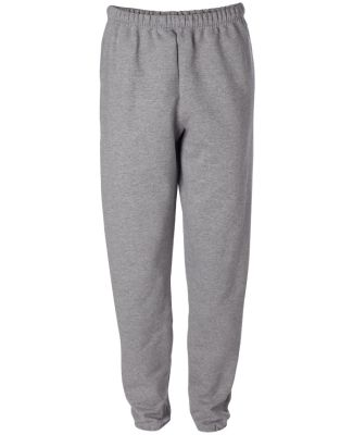 4850 Jerzees Adult Super Sweats® Pants with Pocke Oxford