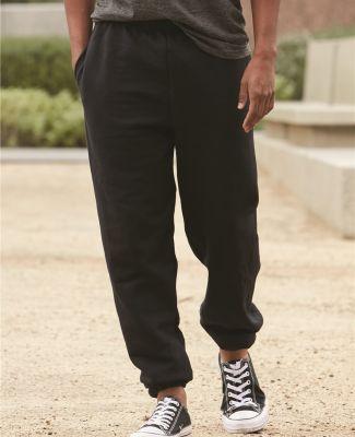4850 Jerzees Adult Super Sweats® Pants with Pockets  Catalog