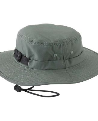 BX016 Big Accessories Guide Hat OLIVE