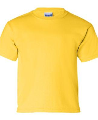 2000B Gildan™ Ultra Cotton® Youth T-shirt DAISY