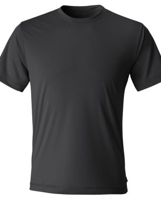M1006 All Sport Performance T-shirt Black