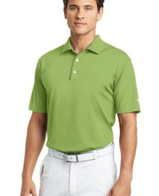 203690 Nike Golf Tech Basic Dri FIT Polo  Catalog