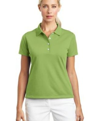 Nike Golf Ladies Tech Basic Dri FIT Polo 203697 Catalog