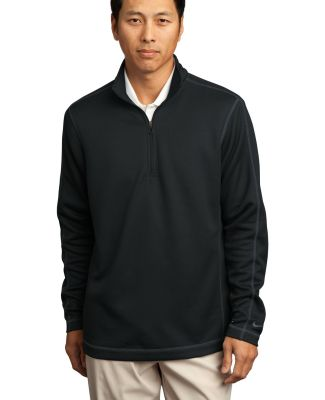 Nike Sphere Dry Cover Up 244610 Blk/Anthracite