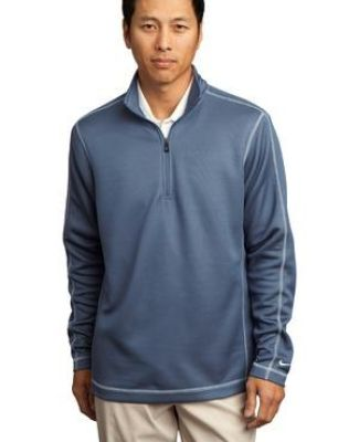 Nike Sphere Dry Cover Up 244610 Catalog