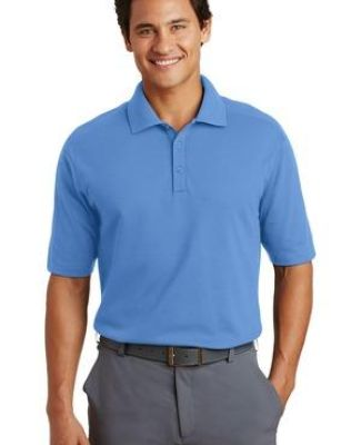 Nike Golf Dri FIT Pique II Polo 244612 Catalog