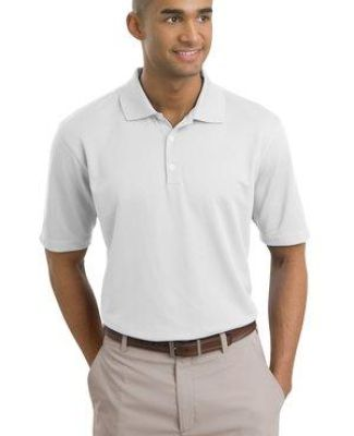 Nike Golf Dri FIT Textured Polo 244620 Catalog