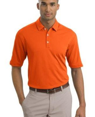 266998 Nike Golf Tech Sport Dri FIT Polo  Catalog