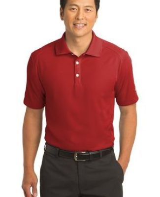 Nike Golf Dri FIT Classic Polo 267020 Catalog
