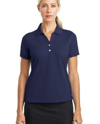 Nike Golf Ladies Dri FIT Classic Polo 286772 Catalog
