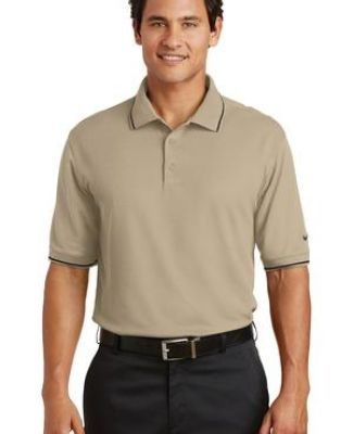 Nike Golf Dri FIT Classic Tipped Polo 319966 Catalog