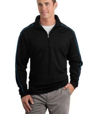 Nike Golf Dri FIT 12 Zip Cover Up 354060 Catalog