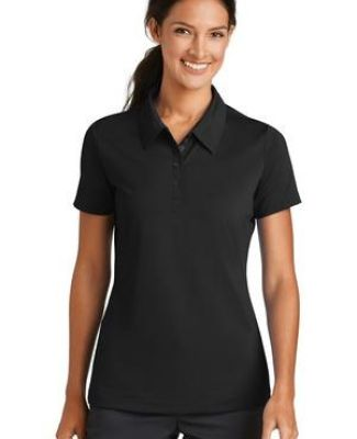 Ladies Nike Sphere Dry Diamond Polo 358890 Catalog