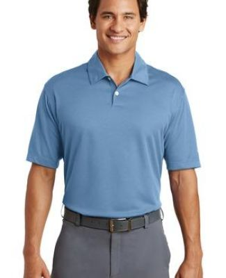 Nike Golf Dri FIT Pebble Texture Polo 373749 Catalog