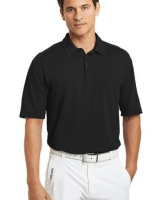 Nike Golf Dri FIT Mini Texture Polo 378453 Catalog