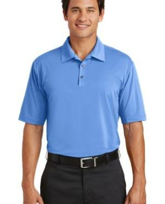 Nike Golf Elite Series Dri FIT Ottoman Bonded Polo 429439 Catalog