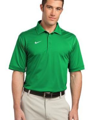 Nike Golf Dri FIT Sport Swoosh Pique Polo 443119 Catalog