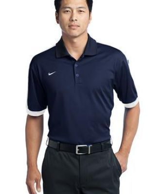 Nike Golf Dri FIT N98 Polo 474237 Catalog
