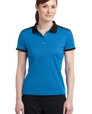 Nike Golf Ladies Dri FIT N98 Polo 474238 Catalog