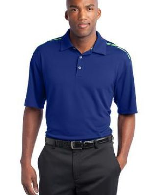 Nike Golf Dri FIT Graphic Polo 527807 Catalog
