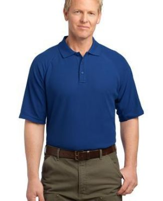 CornerStone EZCotton153 Tactical Polo CS414 Catalog