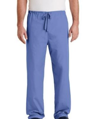 CornerStone Reversible Scrub Pant CS502 Catalog