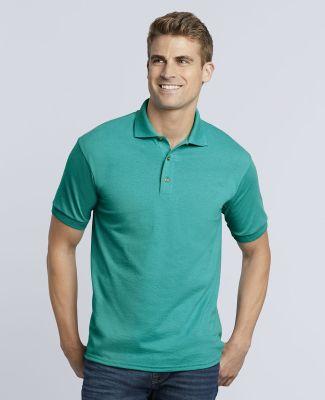 8800 Gildan® Polo Ultra Blend® Sport Shirt Catalog