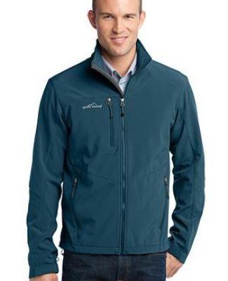 Eddie Bauer Soft Shell Jacket EB530 Catalog