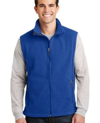 Port Authority Value Fleece Vest F219 Catalog