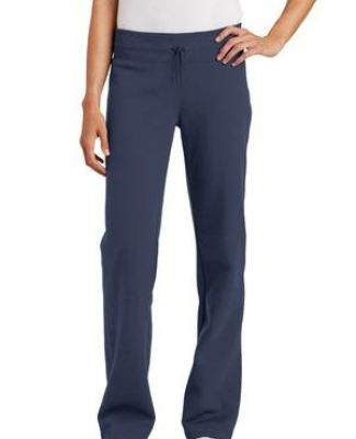 Sport Tek Ladies Fleece Pant L257 Catalog