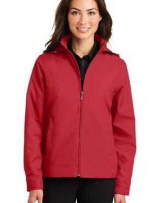 Port Authority Ladies Successor153 Jacket L701 Catalog