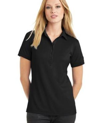 LOG101 OGIO Jewel Polo  Catalog