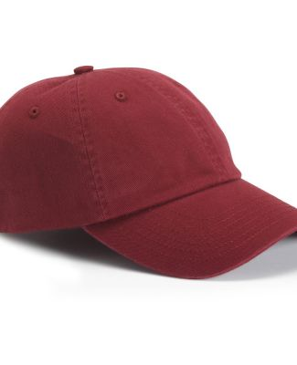 Valucap VC300 Adult Washed Dad Hat Catalog