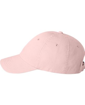 Valucap VC300Y Washed Twill Women/Youth Dad Hat Catalog