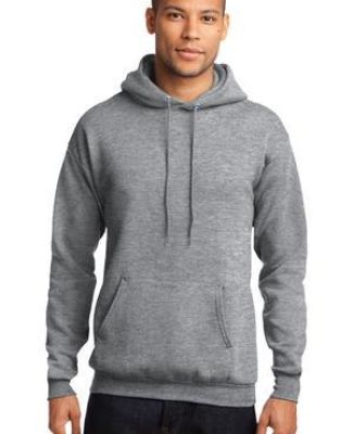Port  Company Classic Pullover Hooded Sweatshirt PC78H Catalog
